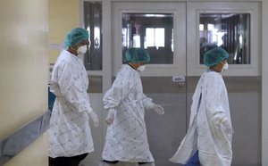 Ba tỷ chuyến đi trong dịp Tết Nguyên Đán: Trung Quốc trước nguy cơ lan truyền virus gây bệnh phổi bí ẩn - ảnh 1