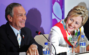Tăng tốc đảo chiều sau thất bại luận tội tổng thống, phe Dân chủ Mỹ 'nói dễ hơn làm'? - ảnh 3