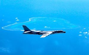 Gửi công hàm lên LHQ: Mỹ sẵn sàng nói lý với Trung Quốc về Biển Đông - ảnh 2