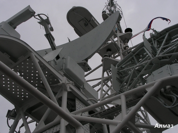 Hệ thống radar