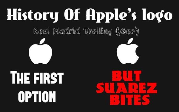 Đã tìm ra nguyên nhân của thương hiệu Apple