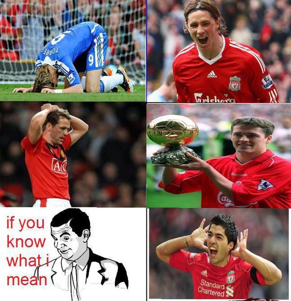 Sự nghiệp Suarez sẽ ra sao đây?