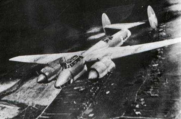 Mặc dù theo kế hoạch ban đầu thì đồng chí Đào Đình Luyện làm trưởng đoàn học lái Tu-2 tại Trung Quốc. Tuy nhiên, không hiểu vì lý do gì, sau đó đồng chí đã được điều sang dẫn đầu đoàn học lái tiêm kích MiG-17F. Về phần Tu-2, nó cũng không bao giờ được trang bị cho Không quân Nhân dân Việt Nam sau này.