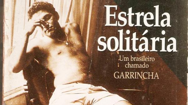 Garrincha đam mê tình dục