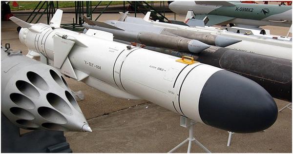 """""""Mãnh hổ"""" Su-30MK2V của Không quân Nhân dân Vietnam"""