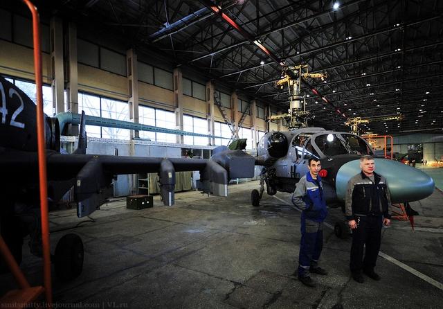Ông Bondarev cho biết từ năm sau, quân đội Nga sẽ tiếp nhận trực thăng mới vào hàng quý, bắt đầu vào tháng 3 với 6 chiếc và các quý sau đó từ 3-4 chiếc.
