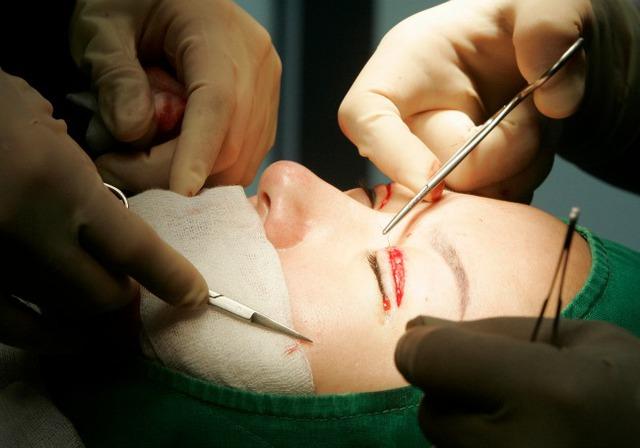 Nhiều phụ nữ đã tìm tới những bác sĩ không đủ trình độ