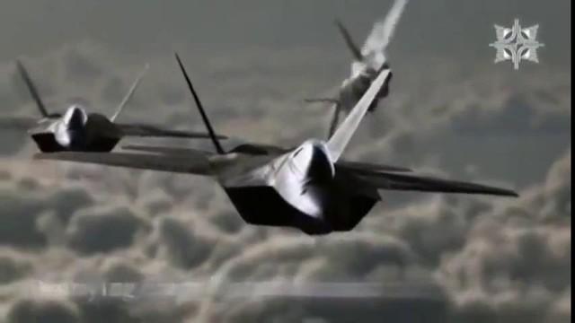 Giả định chiến tranh: Hệ thống phòng không Nga bắn tan xác B-2 và F-22