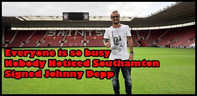 Với 15.35 triệu bảng, Osvaldo đã trở thành bản hợp đồng đắt giá nhất lịch sử Southampton