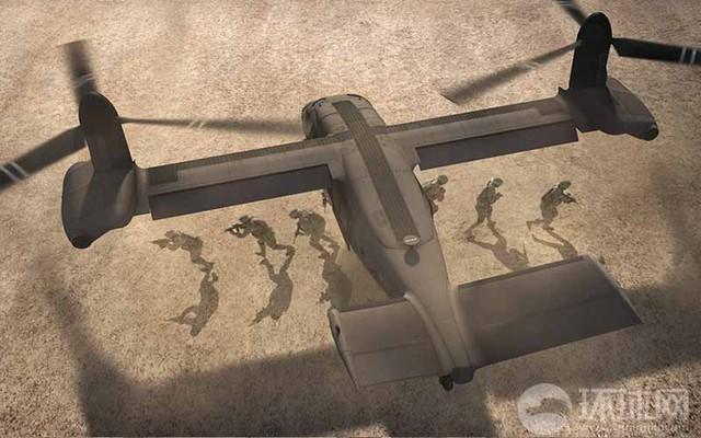 Quân đội Mỹ kỳ vọng chương trình tìm kiếm loại trực thăng đa nhiệm thế hệ tiếp theo cho quân đội Mỹ sẽ thay thế 2.000-4.000 trực thăng vận tải và chiến đấu hạng trung trong biên chế hiện nay. Điều này cho thấy V-280 Valor sẽ sớm trở thành chủ lực trong lực lượng máy bay vận tải và chiến đấu trong quân đội Mỹ.