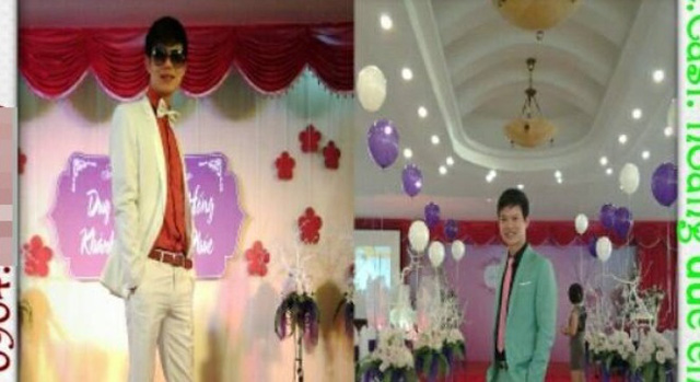 Nguyễn Hữu Chính - kẻ giết bạn gái bằng hành vi dã man