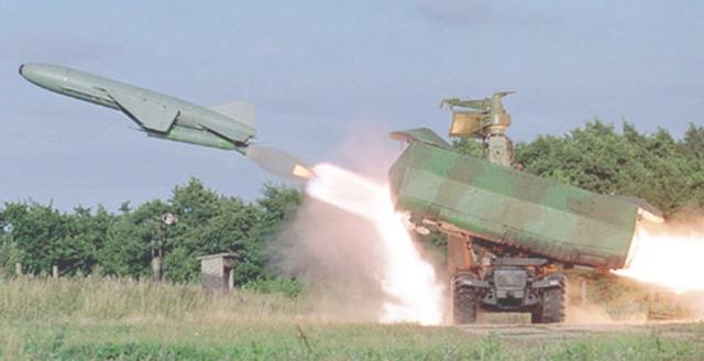 Bờ biển Việt Nam được bảo vệ vững chắc với bộ ba tên lửa bờ Bastion, Redut, Rubezh