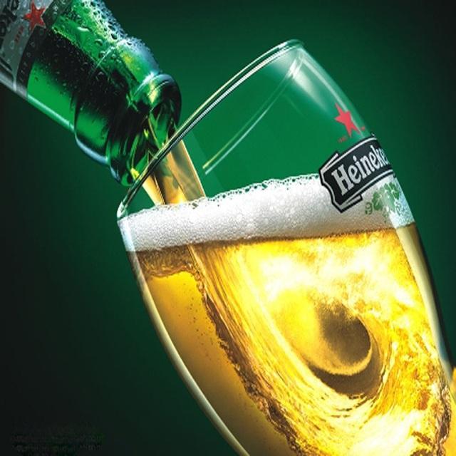 Các công ty bia nội đang tìm mọi cách để giữ thị phần, không để cho Heineken thực hiện tuyên bố