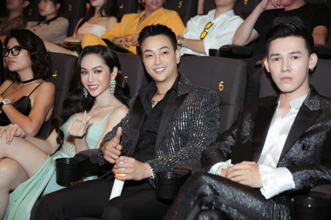 TiTi thừa nhận bế tắc, khó khăn khi rời nhóm HKT - Ảnh 1.