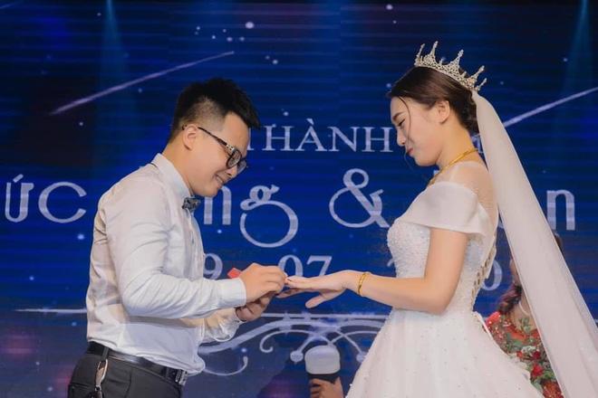 Chàng trai quyết tâm tỏ tình, xin cưới khi bạn gái tới rửa bát giúp 3 hôm - Ảnh 1.