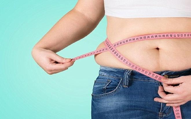 Nguyên nhân vì sao phụ nữ khó giảm cân hơn nam giới? - Ảnh 3.