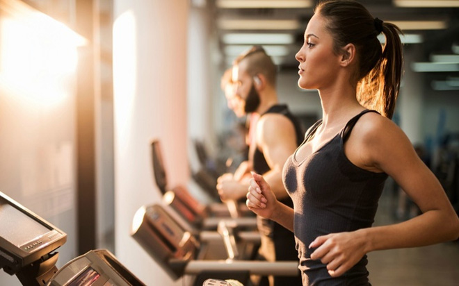 Nguyên nhân vì sao phụ nữ khó giảm cân hơn nam giới? - Ảnh 7.