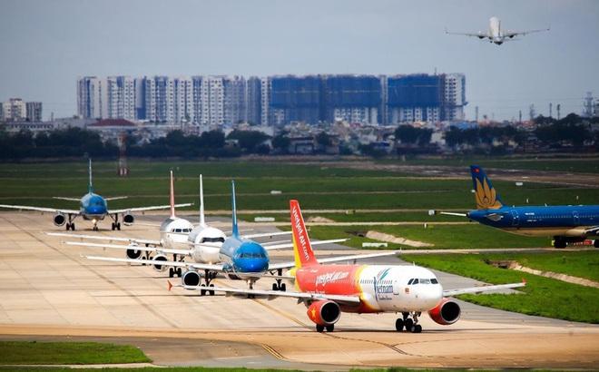Singapore dỡ lệnh đóng cửa biên giới với khách đến từ Việt Nam