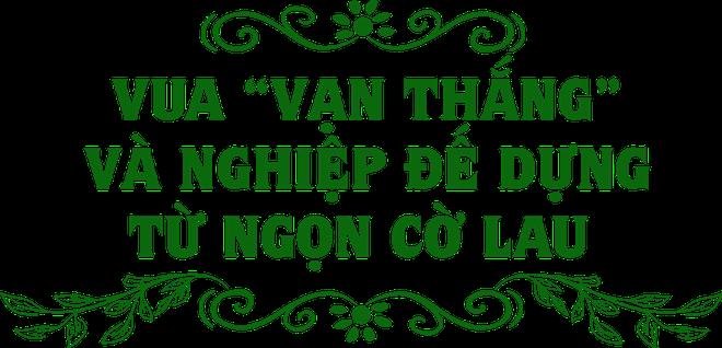 Vị vua Vạn Thắng quét sạch loạn quần hùng, đặt tên gọi kiêu hùng cho nước Việt - Ảnh 2.