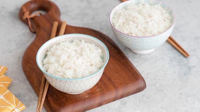 7 loại thực phẩm ăn vào ngủ ngon: Món số 7 rất quen thuộc với người Việt - Ảnh 9.