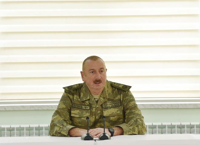 Nổ kinh hoàng gây thương vong ở Beirut - Ngoại trưởng Nga ra tuyên bố liên quan tới xung đột Armenia và Azerbaijan - Ảnh 1.