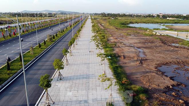 Cận cảnh cây cầu Cánh chim biển của thành phố Hải Phòng - Ảnh 10.