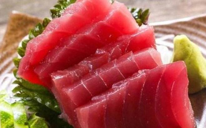 Bổ sung 7 loại thực phẩm này vào bữa ăn nhẹ không chỉ giúp bạn có cơ bắp khỏe mạnh mà còn thu được nhiều lợi ích bất ngờ cho sức khỏe