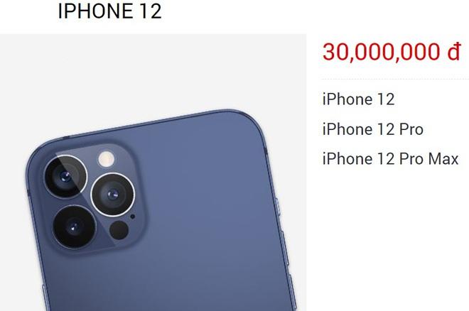 iPhone 12 đầu tiên về Việt Nam như thế nào? - Ảnh 2.