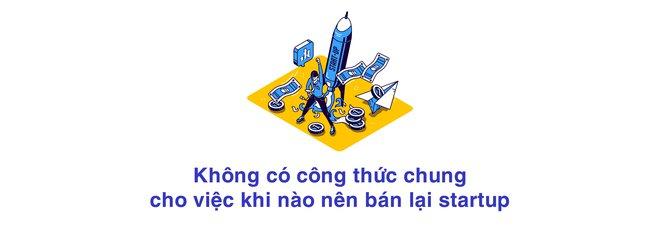 CEO Việt chế tạo robot tại Thung lũng Silicon: 'Tôi muốn làm cầu nối đưa những gì học được ở Mỹ về Việt Nam' - Ảnh 5.