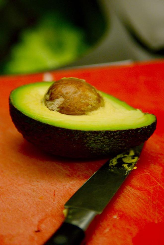 17 mẹo bảo quản giữ thực phẩm tươi ngon lâu hơn: Số 7 nhiều người hay nhầm lẫn - Ảnh 5.