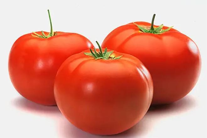 17 mẹo bảo quản giữ thực phẩm tươi ngon lâu hơn: Số 7 nhiều người hay nhầm lẫn - Ảnh 6.