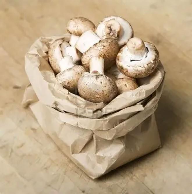 17 mẹo bảo quản giữ thực phẩm tươi ngon lâu hơn: Số 7 nhiều người hay nhầm lẫn - Ảnh 7.