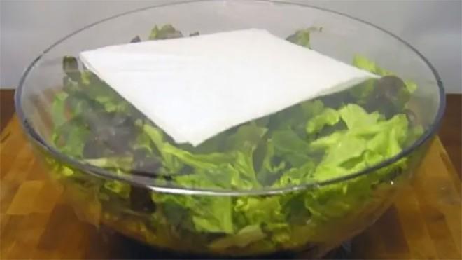 17 mẹo bảo quản giữ thực phẩm tươi ngon lâu hơn: Số 7 nhiều người hay nhầm lẫn - Ảnh 9.