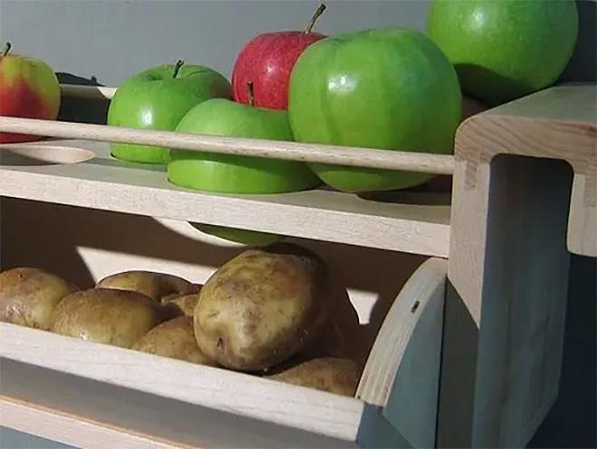 17 mẹo bảo quản giữ thực phẩm tươi ngon lâu hơn: Số 7 nhiều người hay nhầm lẫn - Ảnh 11.