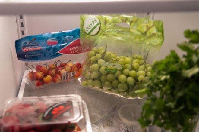 17 mẹo bảo quản giữ thực phẩm tươi ngon lâu hơn: Số 7 nhiều người hay nhầm lẫn - Ảnh 12.