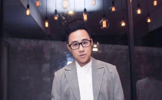Trung Quân Idol: Tôi phải điều trị tâm lí suốt mấy năm qua, không muốn dính líu tới ai