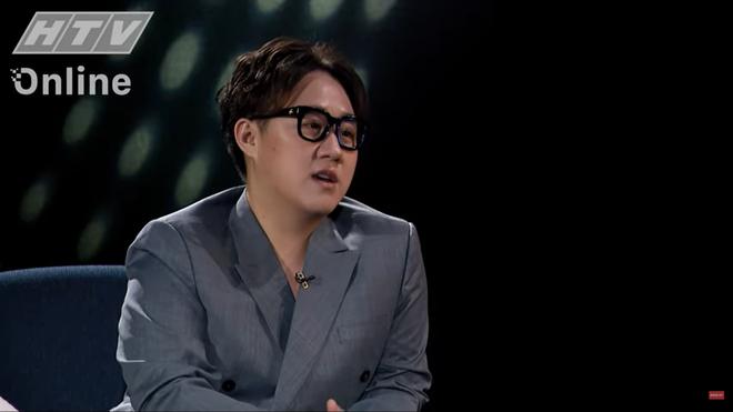 Trung Quân Idol: Tôi phải điều trị tâm lí suốt mấy năm qua, không muốn dính líu tới ai - Ảnh 1.