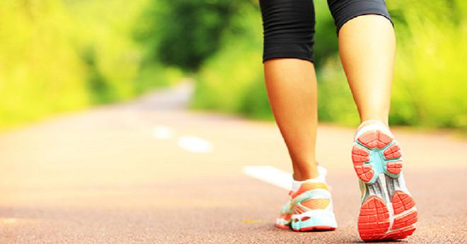 Bách bộ trường sinh: Nghiên cứu tuyệt vời trong 10 năm của Mỹ cho thấy đi bộ giảm 51-65% mọi nguy cơ tử vong - Ảnh 4.