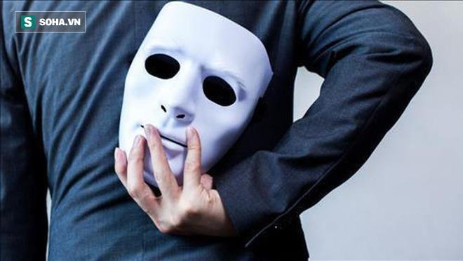 Chuyện con lừa bị cái lưỡi của con dơi mê hoặc, đến lúc chết mới biết mình mắc bẫy: Cảnh tỉnh nhiều người! - Ảnh 4.