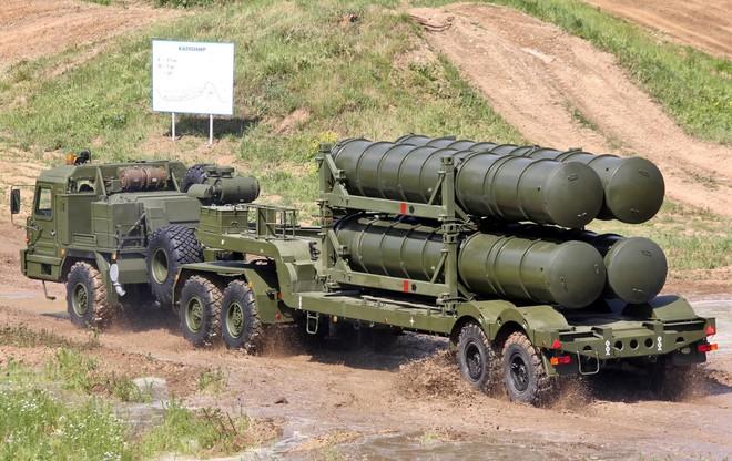 Nga đâm thẳng mũi dao vào trái tim châu Âu: NATO toát mồ hôi lạnh, tìm cách phản đòn - Ảnh 4.
