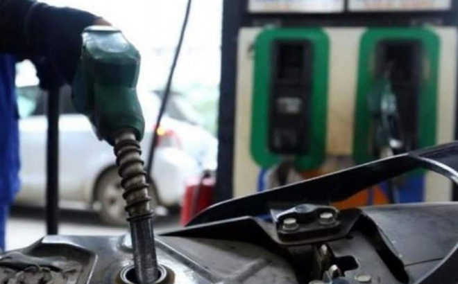 Chân dung những đại gia xăng dầu kín tiếng