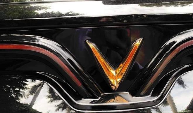 Lộ diện đại gia đầu tiên tại Việt Nam sở hữu VinFast President 3,8 tỷ đồng - Ảnh 2.