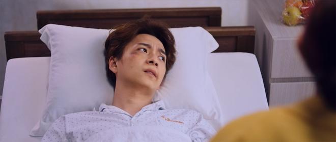 Khả Như làm quân sư tình yêu cho Ngô Kiến Huy trong phim điện ảnh mới - Ảnh 7.