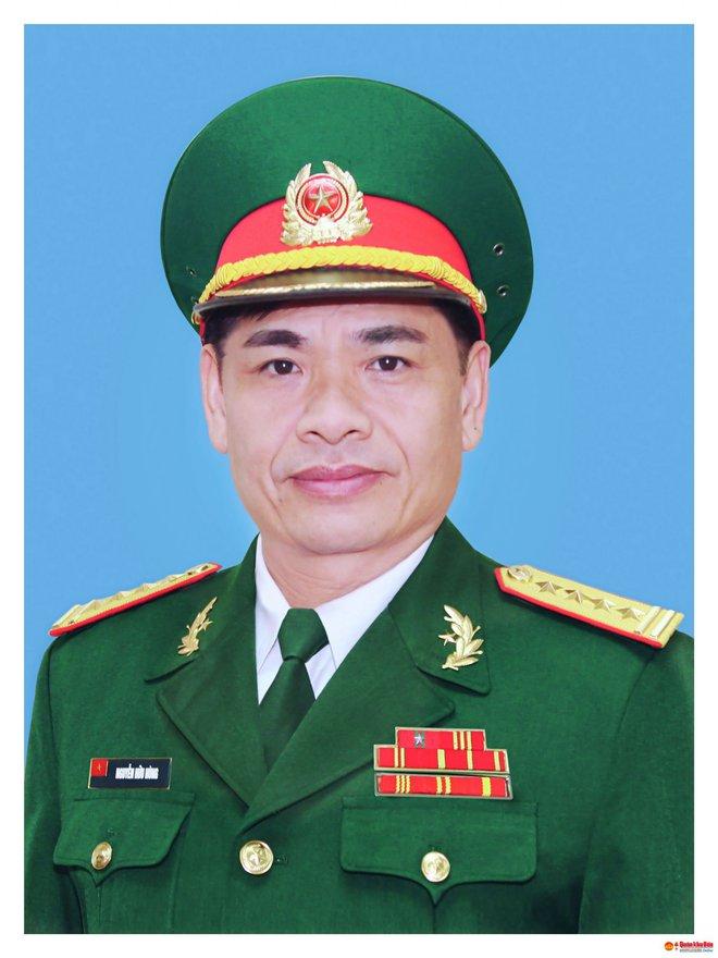 Thông tin chi tiết về tiểu sử, tang lễ 13 cán bộ, chiến sĩ hy sinh tại trạm kiểm lâm 67 - Ảnh 2.