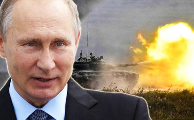 """Tương lai của vũ khí Nga sau xung đột Armenia-Azerbaijan: Phía nào sẽ """"quay lưng""""?"""