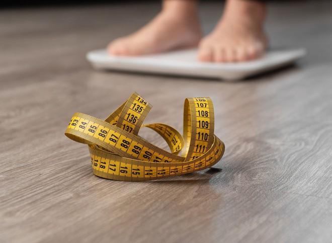 Lợi ích đáng kinh ngạc của trà xanh: Đào thải mỡ thừa, giảm mỡ bụng, giảm cân cực hiệu quả! - Ảnh 2.