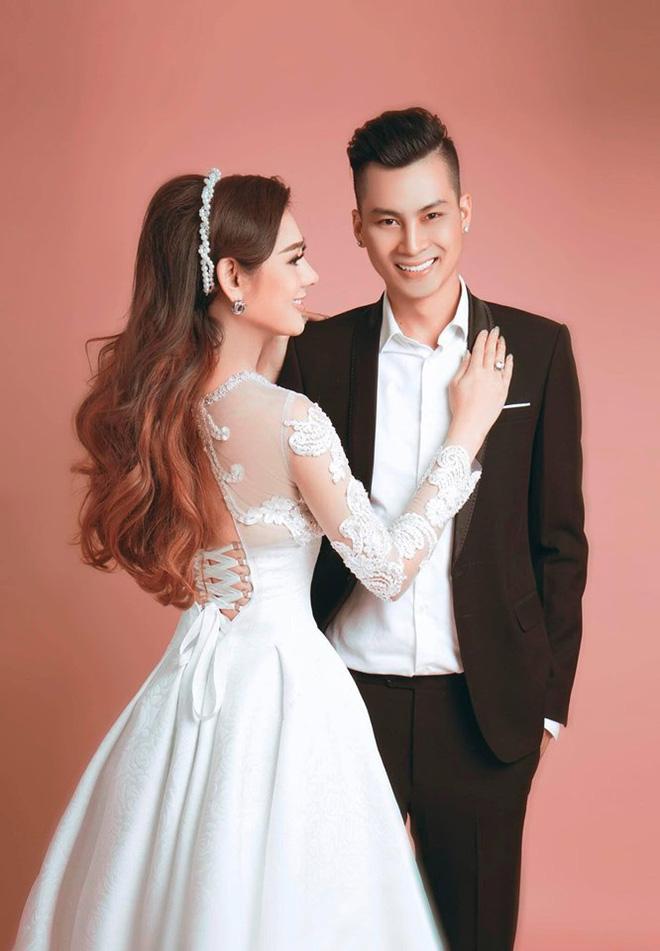 Gia thế và tài sản khủng của Lâm Khánh Chi, mua nhà 30 tỷ cũng nhẹ như lông hồng - Ảnh 7.