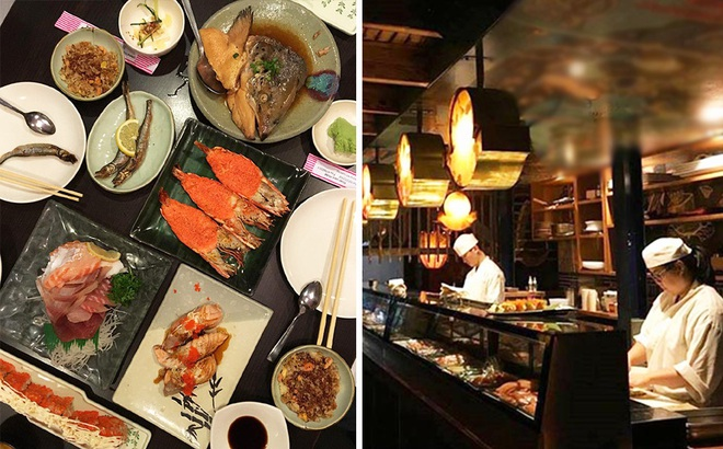 99% nhà hàng ở quốc gia châu Á này đều bán đồ ăn ngon, quán dở gần như không tồn tại: Lý do khiến ai cũng nể phục