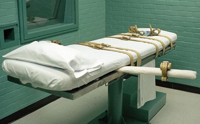 Mỹ lần đầu tiên hành quyết một tội phạm bị kết án tử hình cấp liên bang sau 70 năm