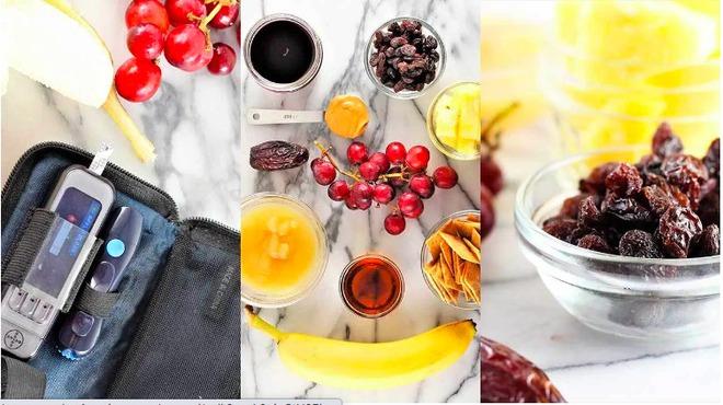 Hạ đường huyết tưởng đơn giản mà cực nguy hiểm: Người uống rượu cần hết sức đề phòng - Ảnh 2.